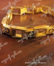 """Браслет """"Cartier"""" арт ow-026"""