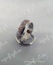 Обручальные кольца арт ow-034