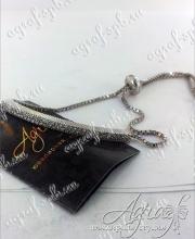 Бриллиантовый браслет арт ow-079