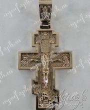 Крест арт ow-148