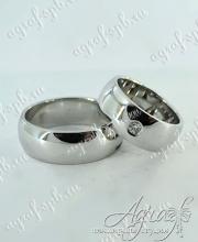 Обручальные кольца арт ow-192