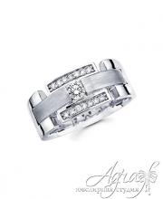 Обручальные кольца арт wr-012