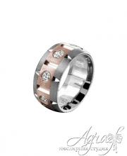 Обручальные кольца арт wr-018