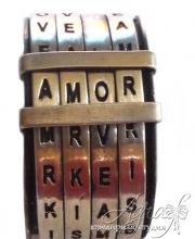 Обручальные кольца арт wr-021