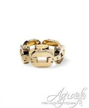 Обручальные кольца арт wr-027
