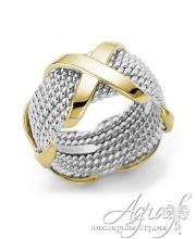 Обручальные кольца арт wr-028