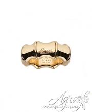 Обручальные кольца арт wr-031