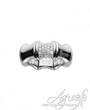 Обручальные кольца из платины арт wr-032