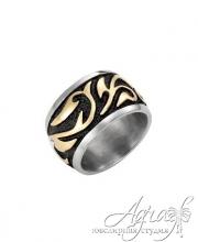 Обручальные кольца арт wr-036