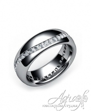 Обручальные кольца арт wr-038
