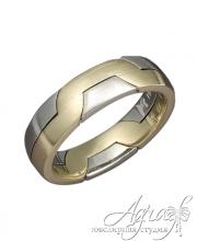Обручальные кольца арт wr-039