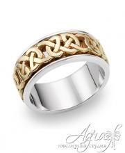 Обручальные кольца арт wr-050