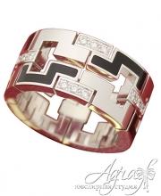 Обручальные кольца арт wr-053