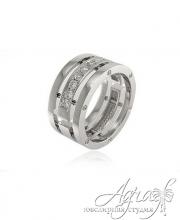 Обручальные кольца арт wr-055