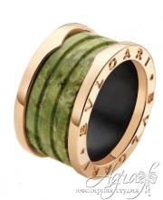 Обручальные кольца арт wr-056
