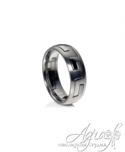 Обручальные кольца арт wr-057