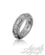 Обручальные кольца арт wr-061