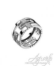Обручальные кольца арт wr-079