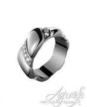 Обручальные кольца арт wr-081