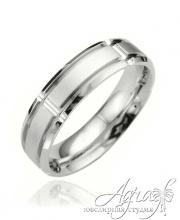 Обручальные кольца арт wr-087