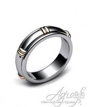Обручальные кольца арт wr-094