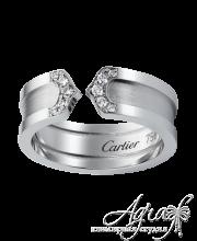 Обручальные кольца арт wr-105