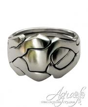 Обручальные кольца арт wr-106