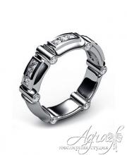 Обручальные кольца арт wr-112