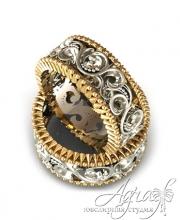 Обручальные кольца арт wr-126