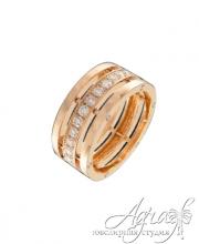 Обручальные кольца арт wr-130