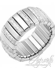 Обручальные кольца арт wr-132
