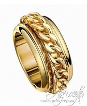 Обручальные кольца арт wr-146