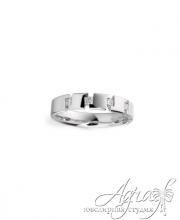 Обручальные кольца арт wr-148