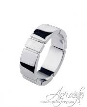Обручальные кольца арт wr-153