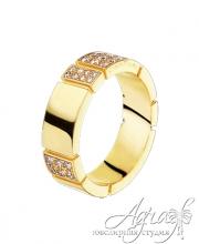 Обручальные кольца арт wr-154