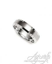 Обручальные кольца арт wr-159