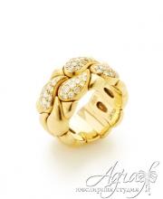 Обручальные кольца арт wr-161