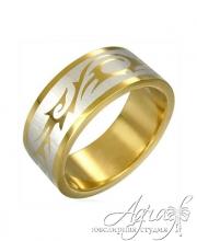 Обручальные кольца арт wr-166