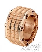 Обручальные кольца арт wr-167
