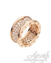 Обручальные кольца арт wr-168