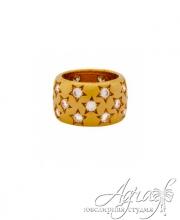 Обручальные кольца арт wr-169