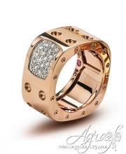 Обручальные кольца арт wr-170