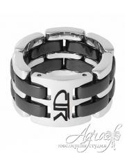 Обручальные кольца арт wr-172