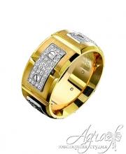 Обручальные кольца арт wr-174