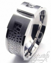 Обручальные кольца арт wr-180